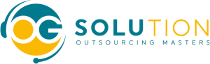 OGSolution centre d